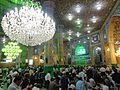 مسجد جمکران - panoramio (11).jpg