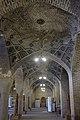 مسجد نصیرالملک شیراز ایران-Nasir ol Molk Mosque shiraz iran 02.jpg