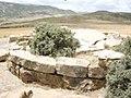 موقع ايشوقان الاثري ببلدية قم الطوب - شرق الجزائر-.jpg