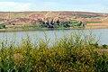 نمایی از روستای کولا ان سوی سدآیدوغموش - panoramio (1).jpg