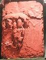 भगवान श्री असि माधव Bhagwan Shri Asi Madhav.jpg