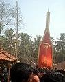 തെയ്യം, കക്കുന്നത്ത് ഭഗവതി ക്ഷേത്രം 10.JPG