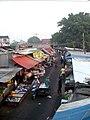 ตลาดเช้าหัวตะเข้ - panoramio.jpg