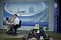 """นายกรัฐมนตรี ออกรายการ """"เชื่อมั่นประเทศไทยกับนายก - Flickr - Abhisit Vejjajiva (7).jpg"""