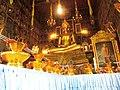 วัดราชโอรสารามราชวรวิหาร เขตจอมทอง กรุงเทพมหานคร (37).jpg