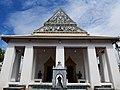วัดราชโอรสารามราชวรวิหาร เขตจอมทอง กรุงเทพมหานคร (89).jpg