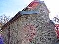 ცხვარიჭამიის ამაღლების ეკლესია.jpg