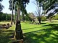 みずほの自然の森公園 2011年10月 - panoramio.jpg