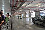 上海虹桥站 Shanghai Hongqiao Station China Xinjiang Urumqi Welcome - panoramio (5).jpg