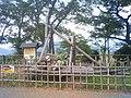 中聖牛 - panoramio.jpg