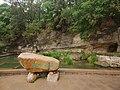 五步三泉 - Three Springs in a Five-Step Distance - 2012.06 - panoramio.jpg