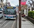 京急バス久里浜 いすゞエルガ新型20210402 163352.jpg