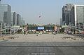 从会展中心看皇庭广场 WONGTEE PLAZA - panoramio.jpg