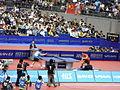 卓球世界選手権 5-5 (3503774889).jpg