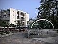 台北榮民總醫院Taipei Veterans General Hospital(第一門診大樓) - panoramio.jpg