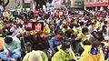 台灣示威學生繼續佔領立法院 (18).jpg