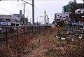 和歌山線(旧線)-02.jpg