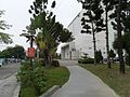 嘉義市立博物館 Jiayi Municipal Museum - panoramio (1).jpg