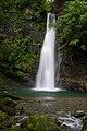 土々呂の滝 - panoramio.jpg