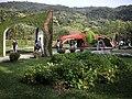 士林官邸20080406 - panoramio - Tianmu peter (12).jpg