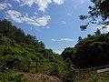 大倉緑地 裏 - panoramio.jpg