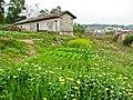 小学的菜园 - panoramio.jpg