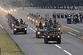 平成22年度観閲式(H22 Parade of Self-Defense Force) (10219445953).jpg