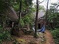 慈航洞 - Cihang Cave - 2014.08 - panoramio.jpg