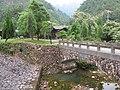 拱秀桥 - panoramio.jpg