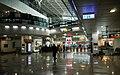 新左營車站 (12766038093).jpg