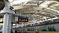 新潟駅在来線5番線ホーム.jpg
