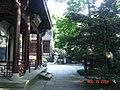 杭州.虎跑(罗汉堂) - panoramio (1).jpg