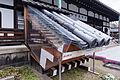 東本願寺 参拝接待所 (13778316725).jpg