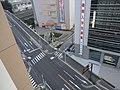 東横イン福島駅東口 - panoramio.jpg