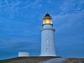 東莒島燈塔..DSC 5272.jpg