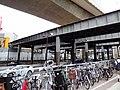 渋谷駅 - panoramio (10).jpg
