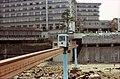白浜海中展望塔 モノレール.jpg