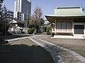 白鬚神社 - panoramio (10).jpg