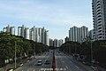 益田路 Yi Tian Lu - panoramio.jpg