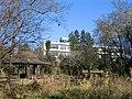 磯川緑地公園 2012年12月 - panoramio (2).jpg