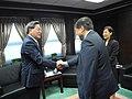 經濟部部長接見新任駐臺北韓國代表部楊昌洙代表.jpg