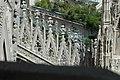 義大利米蘭多摩大教堂110.jpg
