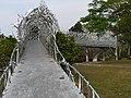 蘭潭風景區 Orchid Lake Scenic Area - panoramio.jpg