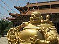 西普陀寺 - panoramio (14).jpg