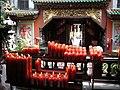 西門町走一圈 - panoramio - Tianmu peter (38).jpg