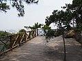 观景台 - Sightseeing Platform - 2014.07 - panoramio.jpg