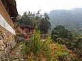 里瓜溪村 - Inner Guaxi Village - 2014.01 - panoramio.jpg