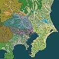 関東の郡界.jpg
