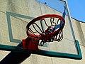 陕师大附中分校的篮球场和篮筐 03.jpg