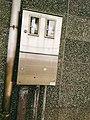 電気設備(W-1)(66ホ61マ)(66ホ61チ).jpg